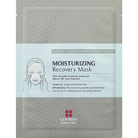 Leaders Moisturizing Recovery Mask | Ulta Beauty