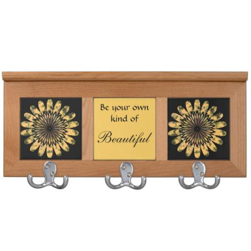 Girls Bedroom Ceiling Light Black And White Bedroom Wall Decor Bedroom Images Michael Jordan Bedroom Decor: Be Your Own Kind Of Beautiful - Sunflower From Zazzle