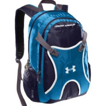 Under Armour Versa 1.0 Tennis Backpack - Dick's Sporting Goods