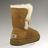 UGG Fashion Wool Snow Boots Shoes-9