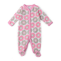 Baby Girls Rompers Clothing Newborn Boy Clothes roupa infantil