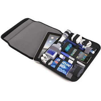 Home Decor Ipad Storage Bag [6283200518]