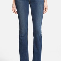 Women's Joe's 'Flawless - Icon' Flare Jeans ,