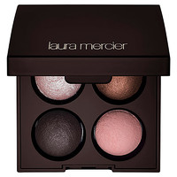 Baked Eye Colour Quad - Laura Mercier | Sephora