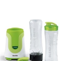 Buy Breville Blend Active from the Next UK online shop