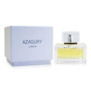 Azagury Wenge Crystal Eau De Parfum Spray Ladies Fragrance