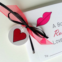 Romantic Love Coupon Book Happy Anniversary Coupons Gift Romantic Favor Book Fill In Love Coupons for Romance