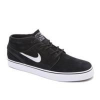 Nike Zoom Janoski Suede Shoes at PacSun.com
