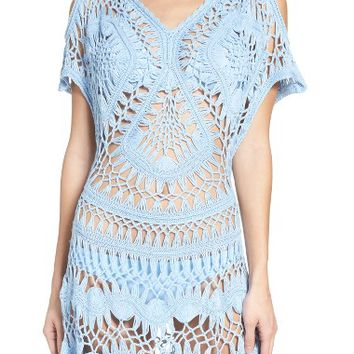 PilyQ Cover-Up Tunic | Nordstrom