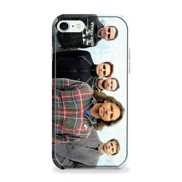 Pearl Jam (group) iPhone 6 | iPhone 6S Case