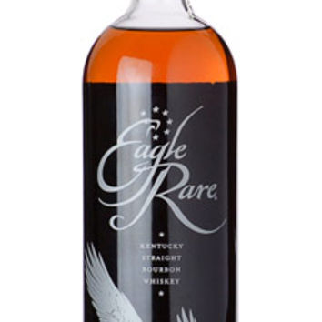 Eagle Rare 10 Year Old Kentucky Straight Bourbon 750ml - SKU