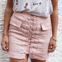 Women's Fashion Summer Skirt [10369861773]