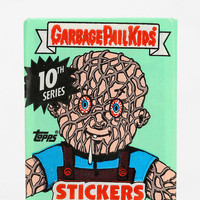 Urban Outfitters - Vintage Garbage Pail Kids Card Pack