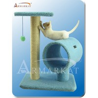 Armarkat Classic Cat Tree B2501