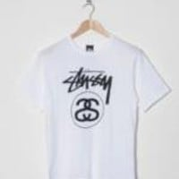 T-Shirts & Tees - Buy Mens Fashion & Clothing Online at Size?