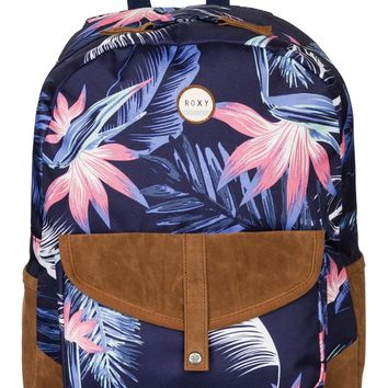 Carribean Backpack 888256815988 - Roxy