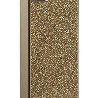 Case-Mate Gold Glam - iPhone 4/4S