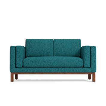Walton Apartment Size Sofa