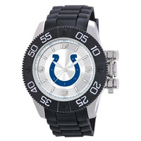 Indianapolis Colts NFL Beast Series Watch