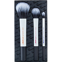 Real Techniques Limited Edition Duo Fiber Collection Ulta.com - Cosmetics, Fragrance, Salon and Beauty Gifts