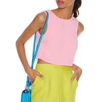 True Colors Skirt