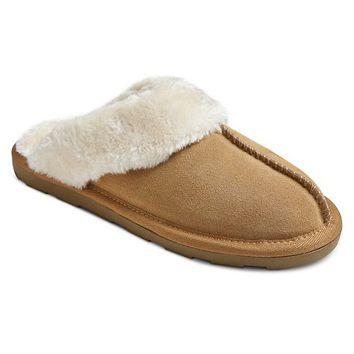 Women's Chandra Slide Slippers
