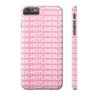 Hotlinebling Drake OVO Apple IPhone 4 5 5c 6 6s Plus Galaxy Note Case 6 God XO Weeknd Views