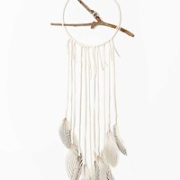 Torchlight Spirit Realm Dream Catcher