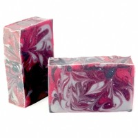 Off The Rails Awesome Artisan Soap