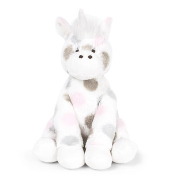 Little U Stuffed Plush Toy Unicorn