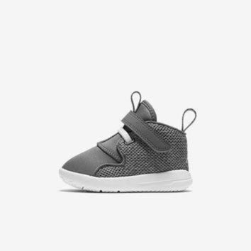ONETOW The Jordan Eclipse Chukka Infant/Toddler Shoe.