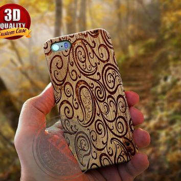 Floral Case, Floral Pattern Case for Iphone 4, 4s, Iphone 5 case, 5s, Iphone 5c, Samsung Galaxy S3, S4, S5, Samsung Galaxy Note 2, Note 3.