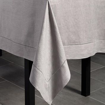 Festival Tablecloths by Sferra
