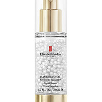 Elizabeth Arden Flawless Future Powered by Ceramide Collection