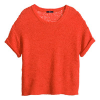 H&M - Knit Top