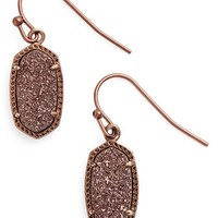 Women's Earrings | Nordstrom