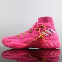 Adidas Crazy Explosive Boost Sneakers Sport Shoes-10