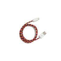 Eastern Collective USB Cable