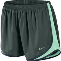 Nike Womens Tempo Track Shorts Style: 716453-348 Size: L