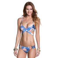 Maaji - Golly Wolly Jelly Bikini