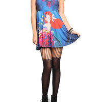Disney The Little Mermaid Ariel Dress | Hot Topic