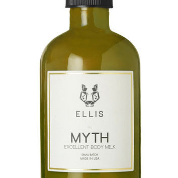 Ellis Brooklyn - Myth Excellent Body Milk, 236ml