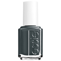 essie greens nail color, the perfect cover up