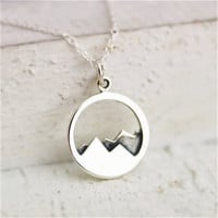 Gift New Arrival Jewelry Shiny Stylish Accessory Simple Design Necklace [11732528911]