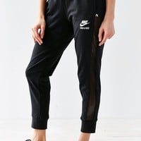Nike R U Mesh Jogger Pant - Urban Outfitters