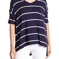 Abound | Short Sleeve Pocket Tee | Nordstrom Rack