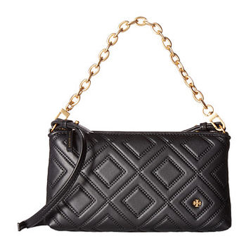 Tory Burch Louisa Chain Crossbody