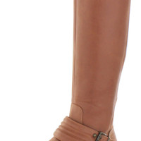 Jessica Simpson Elmont Women's Riding Boots