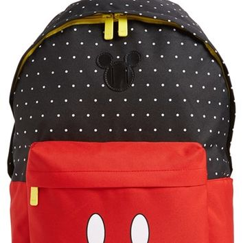 Men's Neff 'Professor' Backpack