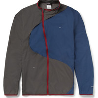 Nike x Undercover - Gyakusou Dri-Fit Running Jacket | MR PORTER